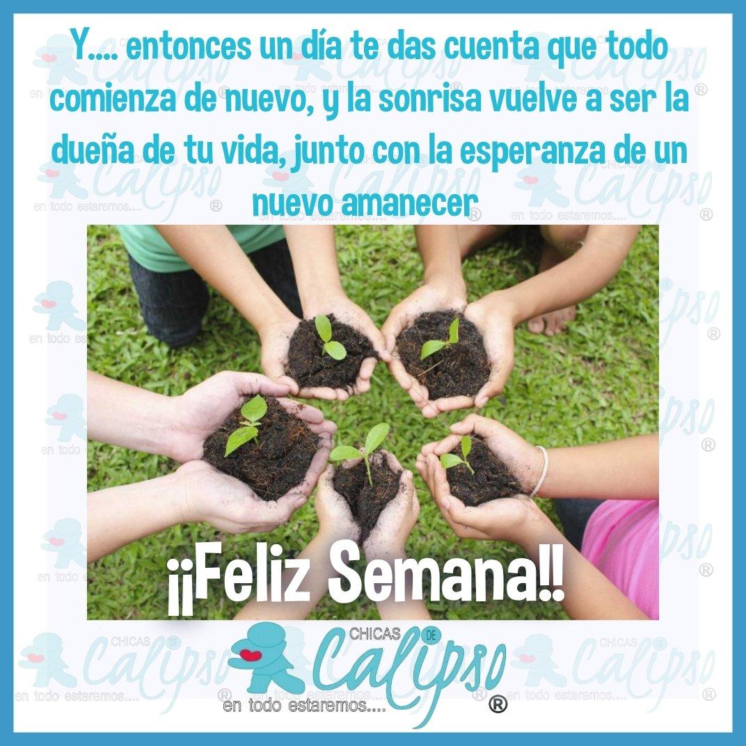 @belusozuniga espero que esta semana haya iniciado de la mejor forma, que tu y seres queridos se encuentren bien, un abrazo de luz desde #Curicó de las @CHICASDECALIPSO  #FcOficialChayanneUnConquistadorChile #YoMeQuedoEnCasa https://t.co/RetbnEep0J