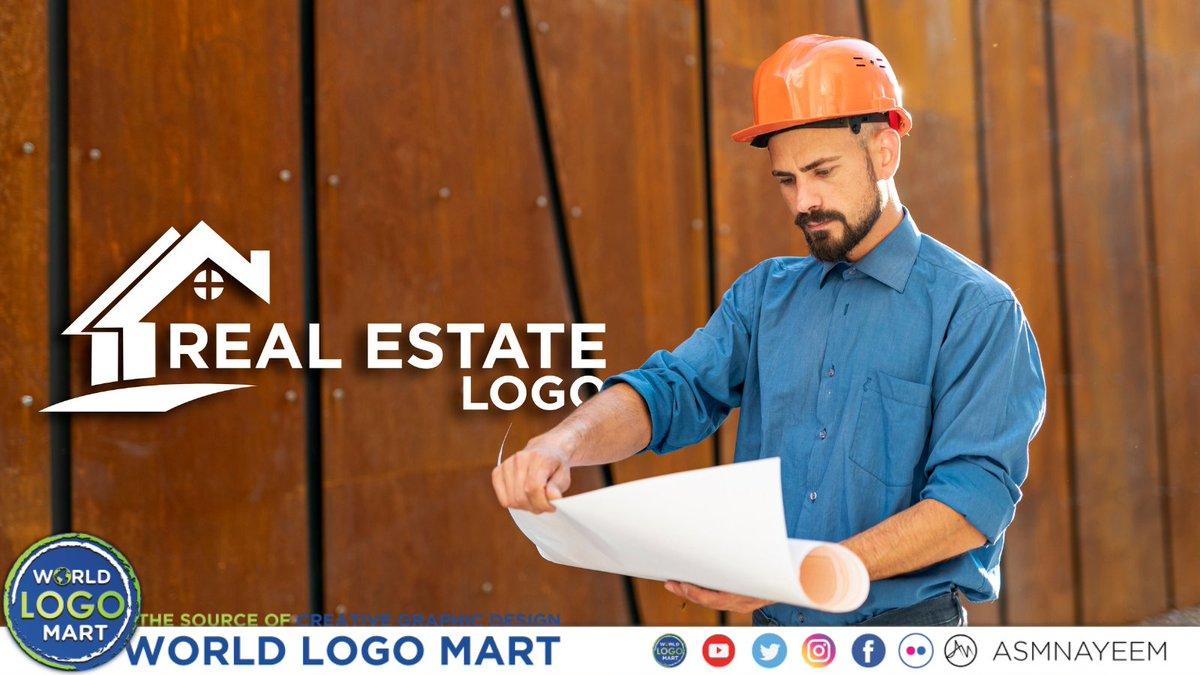 🏨Real Estate #logo #design #realestate #Investment #realtor #realty #realestateagent #property #business #instagram #Twitter #Luxury  Thanks for #Retweets 🔁💙 @GamerGalsRT @SGH_RTs @BlazedRTs @ScrimFinder @sme_rt @StreamerWall #100DaysOfCode #designer #Logodesigner #logodesign https://t.co/5czLHsmBsX