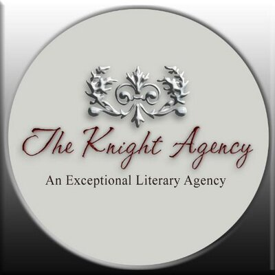 Over the moon🎇2B #knighted👑#signed  w/ THE @KnightAgency ! @DrKAronian 🔖#book on the way! #BookWorm #GreatReads #MustRead #Storytelling #WhatToRead #bookmarket #publishing #publisher #publishers #publisherstory #parenting #parentinginapandemic #parenting101 #parentingtips https://t.co/akwW2HiHyi
