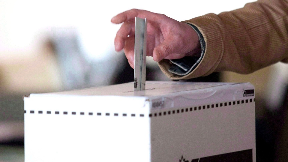 Sask. Votes 2020: Live results for all 61 constituencies https://t.co/Pe45eV88NK https://t.co/g3viobreYM
