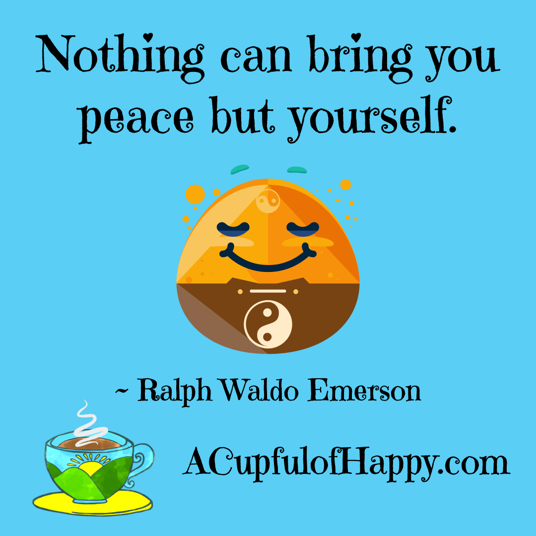 ☮️😍☮️😍☮️😍 #peace #meditation #innerpeace #happiness #love #loa https://t.co/wRook9fuFl https://t.co/P3qwykLR4D