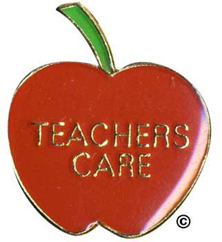Letter to Teachers...We Know You Care! New post at https://t.co/i8cbZja66M @JayBilly2 @Timmy_Bauer @LMSNation @msqteach @pludwigmathland @Mrs_Cramer @LCreegan @MuziLearningLab @MrsDeakBF @pamhernandez_4 @DynamicDuda338 @Principal_H @Andrea_ParaLife @kcasw1 @RamonaMeharg @LTPS1 https://t.co/qfX6HyWQSm