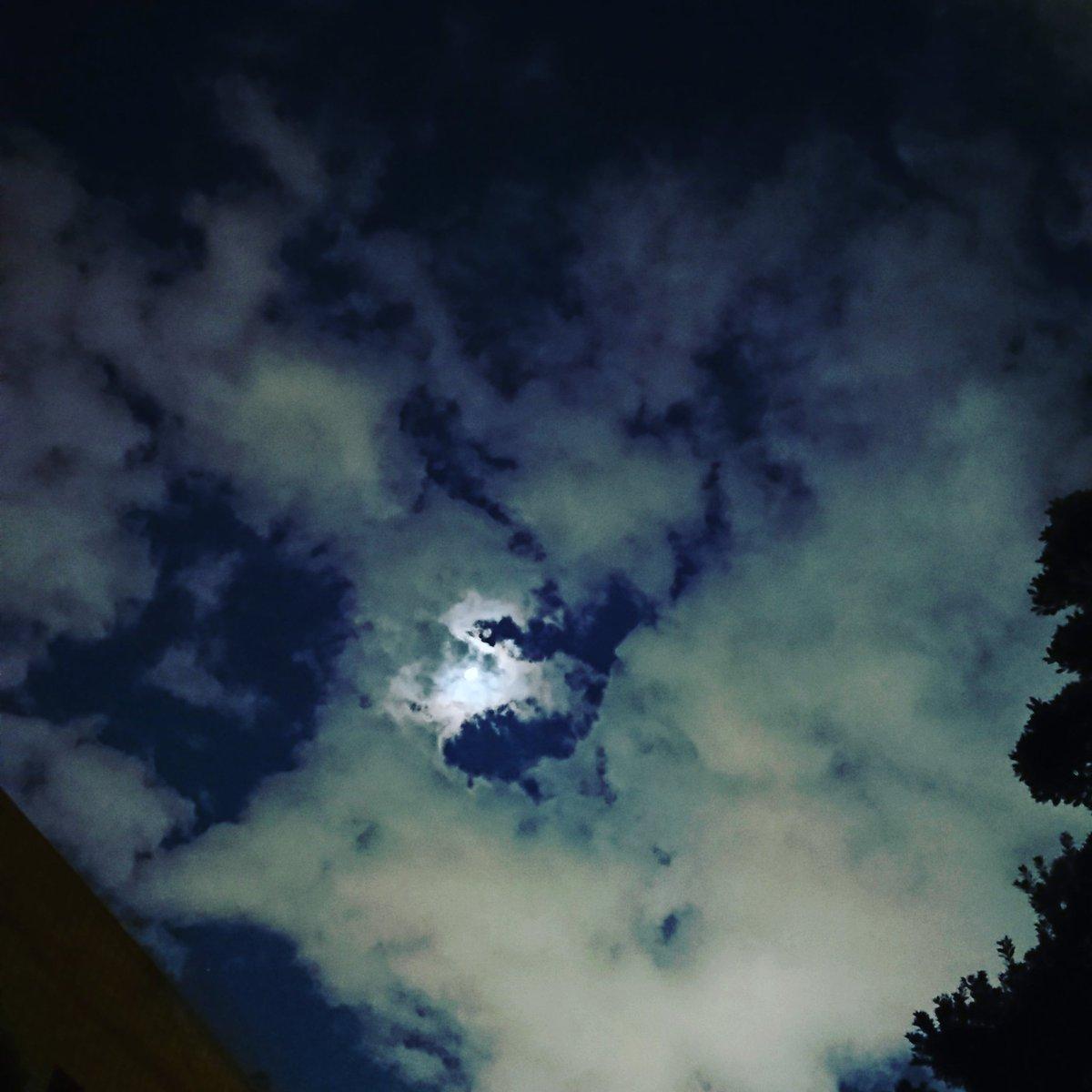 雲間。 #風景 #風景が好き #風景写真 #風景撮影 #風景撮影が好き #風景写真が好き #風景写真好き #写真好きな人と繋がりたい https://t.co/Ytxda4gIpy