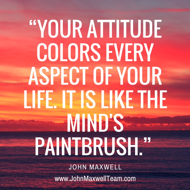 What picture is your mind painting today?  #LOA #lawofattraction https://t.co/jNTJopuHpf