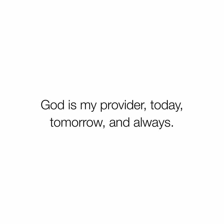 #Bibletruth #jesussaves #faith #positiveenergy #goodmorn #peace #betterworld https://t.co/qE54nTErgc