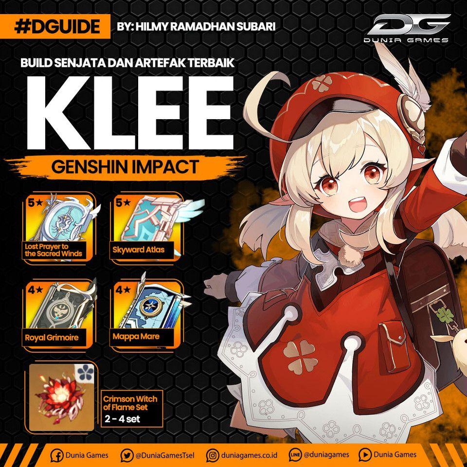 Klee Genshin Impact Twitter Https Encrypted Tbn0 Gstatic Com Images Q Tbn 3aand9gcqk8excsge42g4sxlkikzqksxqqal3x880bcpxvdlhoklqgdfvh Usqp Cau