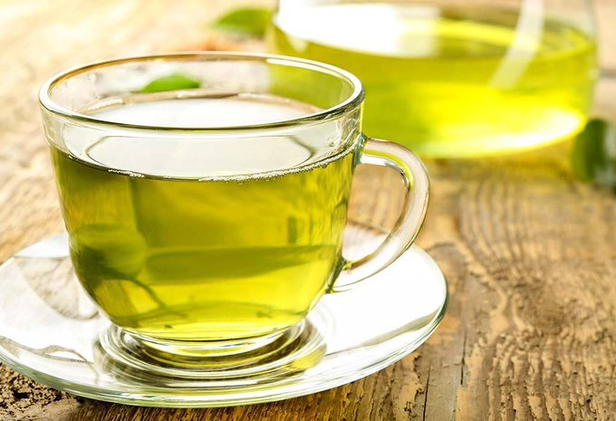 Love tea? Why not try a green tea, it's great for weight loss bursting with antioxidants and will energise you. Great way to kick start you day Teacup without handle #weightloss #exercise #nutrition #wellness #life #tea #healthy #lifestyle #life #gym #vegan https://t.co/L5qgv5gLdf
