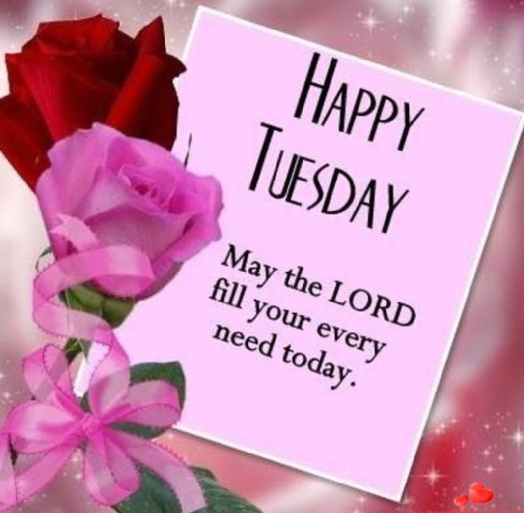 Happy Tuesday!!!!! Having even one, Small Positive thought can change the rest of your day for the better....@Motivation #TuesdayThoughts #TuesdayMotivation  #pune https://t.co/wxJCdTWqzI