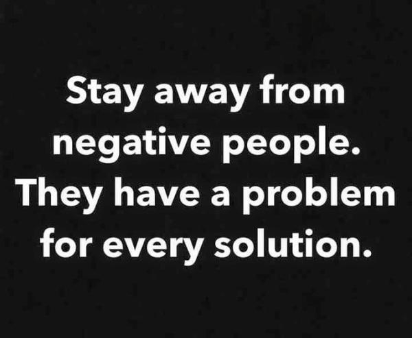 Surround yourself with positive people!  #LOA #LawofAtrraction https://t.co/Teljwpgj4X