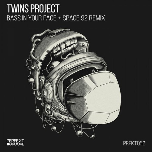 #NowPlaying   #Twins Project on https://t.co/G7X4JReS5z Twins Project - Bass In Your Face (Space 92 Remix) https://t.co/0r5X6lEz22