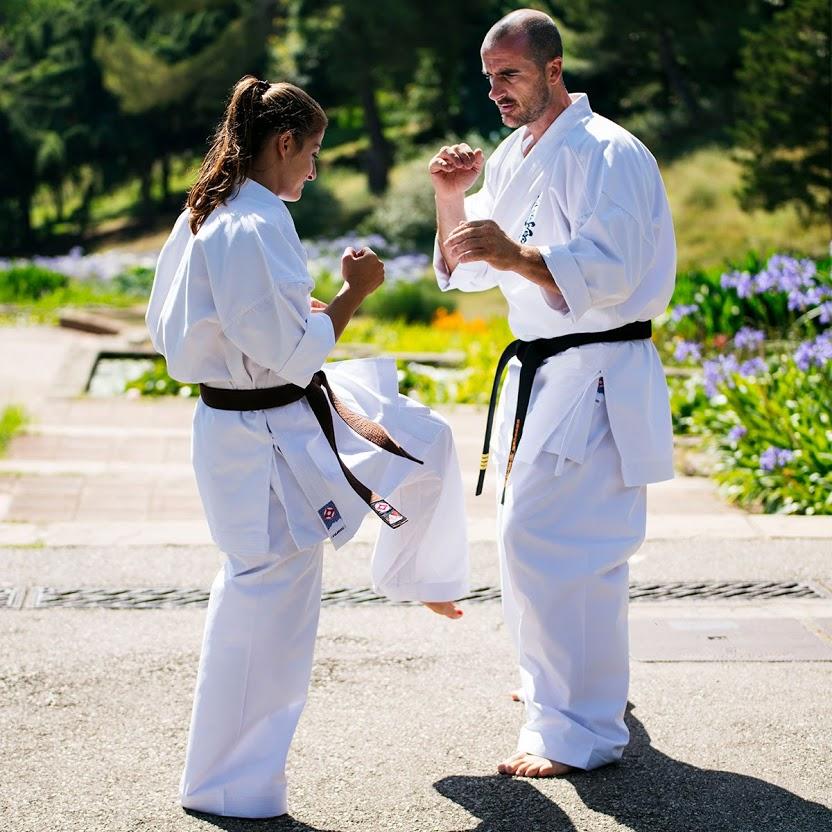 Buenos dias, amig@s !!!  #FUJIMAE #Madrid #ArtesMarciales #MartialArts #Martes #KungFu #TaiChi #JiuJitsu #BJJ #Capoeira #Hapkido #Taekwondo #SelfDefense #Boxeo #MMA #MuayThai #KickBoxing #Ninjutsu #DefensaPersonalFemenina #Judo #Aikido #Kobudo #Kenpo #Karate #Yawara #Kajukenbo https://t.co/o6RKXdE65o