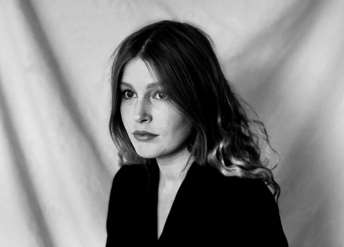 It is wonderful for its wit, for its cleverness, for its portrait of the particular sharp brilliance and pride and pain of motherhood, @picadorbooks bags Maps of Our Spectacular Bodies, @MaddieMortimers debut novel, won in a hotly contested auction: bit.ly/35H1U0x