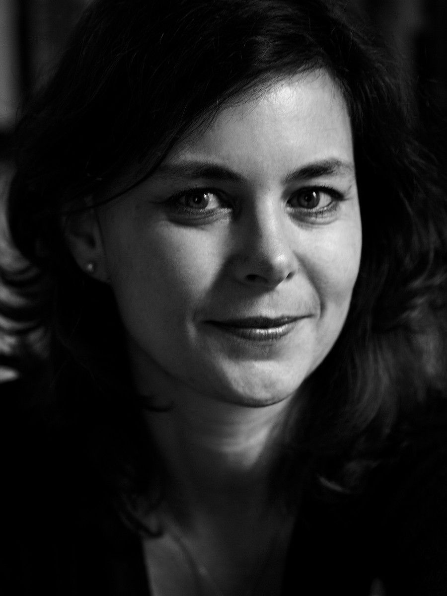 'The short answer is easy: because I cannot sing, paint or compose music. But that in some ways is to dodge the question' Novelist @CaroBrothers on why she writes #fiction https://t.co/wS9FZnlQzp #amwriting #novels #WritersLife #authorslife #amwriting https://t.co/aa0GmBPyB8