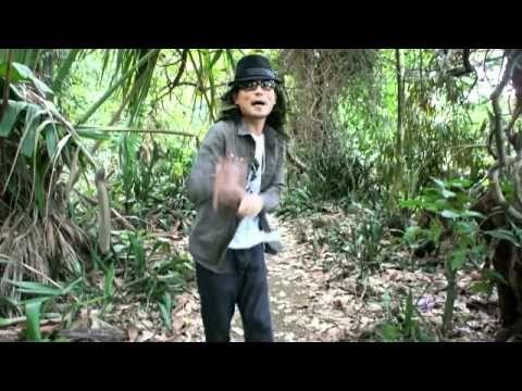 Riddim / PETER MAN https://t.co/SuBMQ0naSF #peterman #reggae #dancehall #music #jamaica #japan https://t.co/8FQZVYwi4V