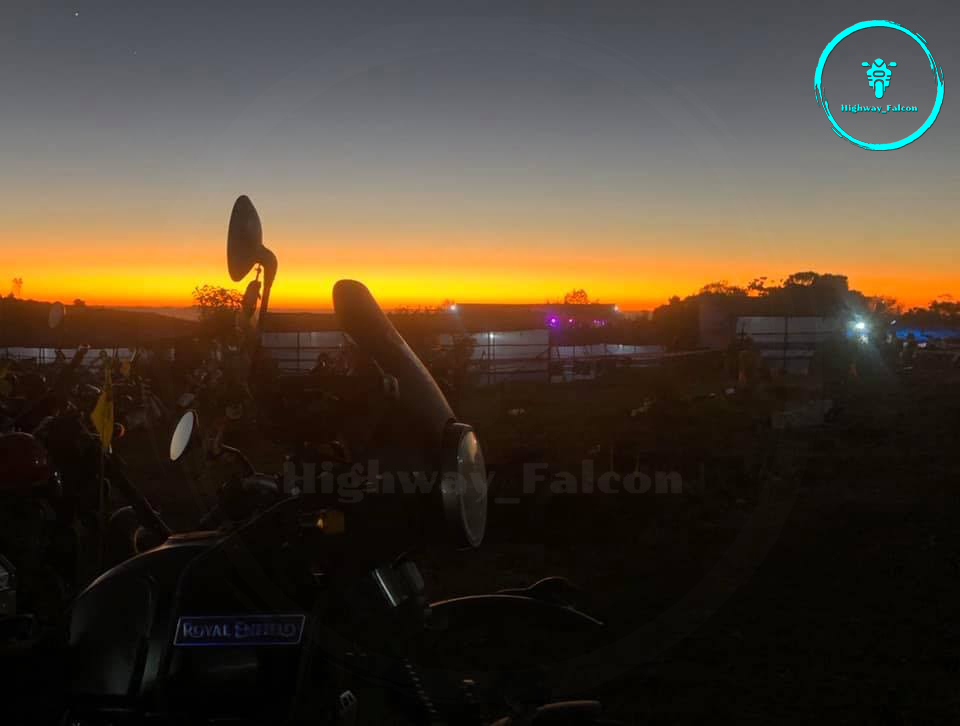 NORTH EAST RIDERS MEET(2019).🦅 #northeastridersmeet #aizawl #mizoram #ride #motorcycles #bike #amazing #VIEWS #beautiful #nature #travel #IncredibleIndia #NaturePhotography #travelphotography  #himalayan #photography #PhotoOfTheDay  #NightPhotography #RoyalEnfield #highwayfalcon https://t.co/3OKXQobFCA