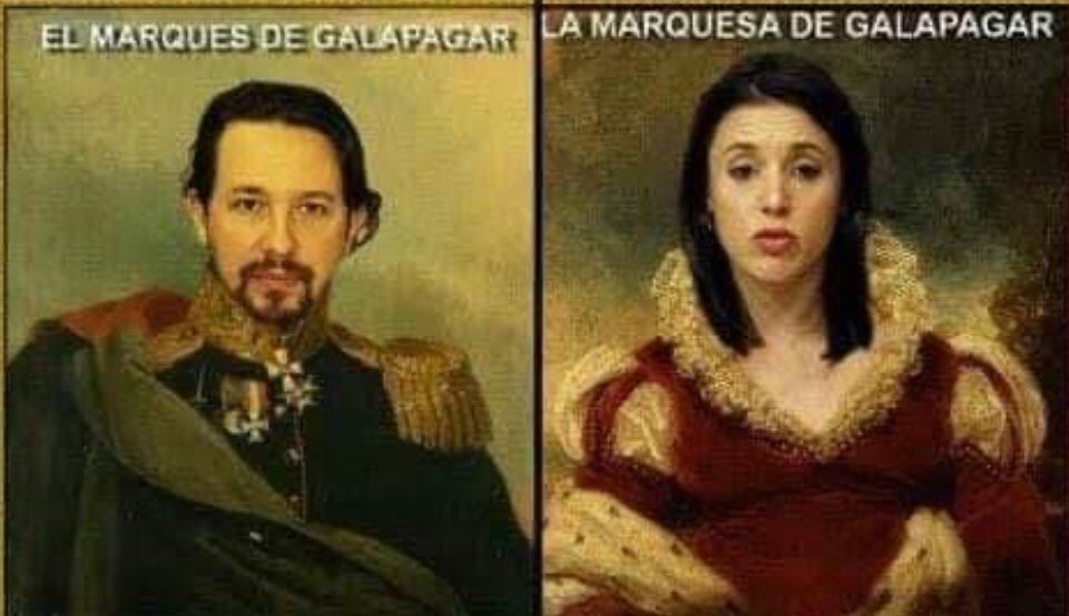 María José Parra (@FefiParra1984) | Twitter