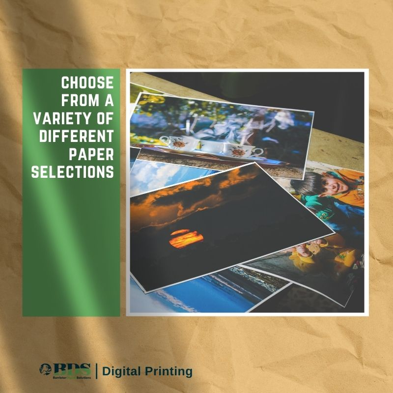 Printing can be done double or single-sided and bound with a variety of options. Click the link to find out how we can help.  https://t.co/FJnqcH7M5g #Printing #DigitalPrinting #BDS https://t.co/QOepRVnFCy
