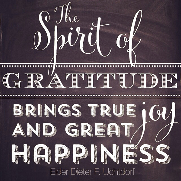 GRATEFULNESS- it will change your life!  #LOA #lawofattraction https://t.co/ILVnylIzYD