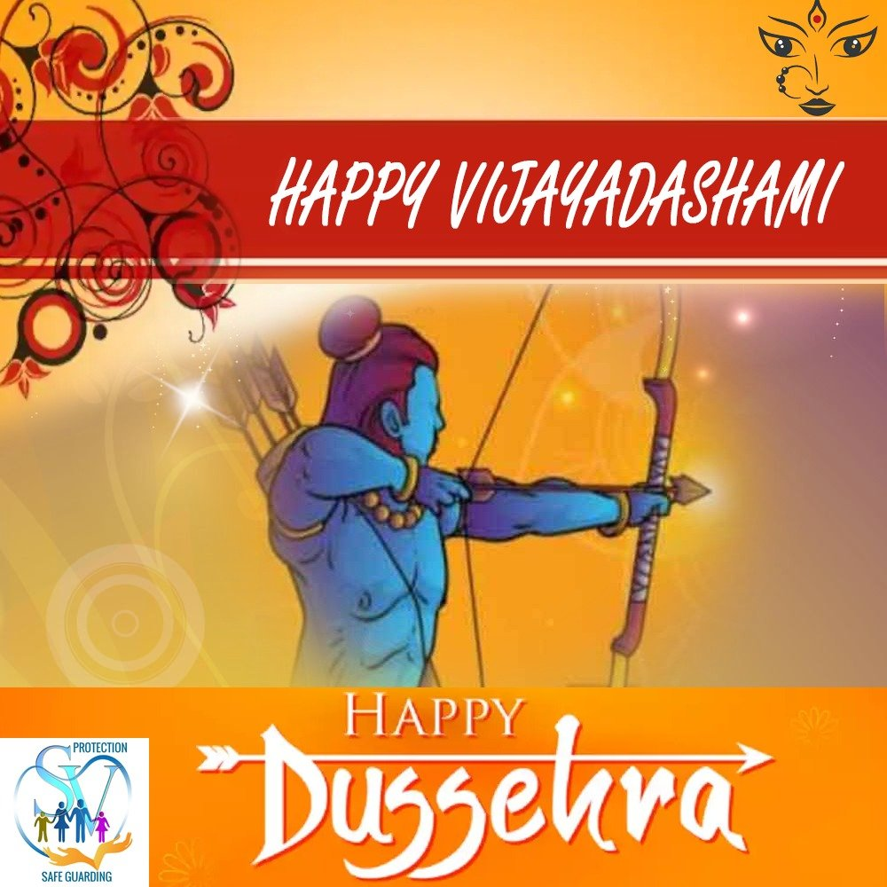 Happy Vijayadashami 🙏🙏🙏  Happy Dussehra  🙏🙏🙏  #SubhoBijoya  #HappyDussehra #dussehra2020 #DussehraSpecial #HappyVijayadashami #Vijayadashami2020 #Vijayadashami