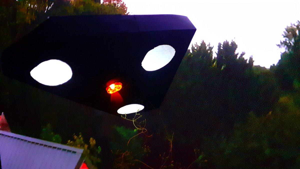 https://t.co/OQAalPiWU2 The Belgian UFO Wave from 1989-1991 A fascinating story full mystery & F16's #UFO #ufotwitter #ufosightings #artober #OVNI #Belgium #Throwback #Tuesday #YouTube #Video #aliensandufos #news #uap #Eupen #fun #moon #Visuals #oktober #belgianart #paranormal https://t.co/GSDgA82D7D