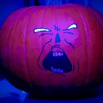 Image for the Tweet beginning: After.  Samhain from The Real Ghostbusters
