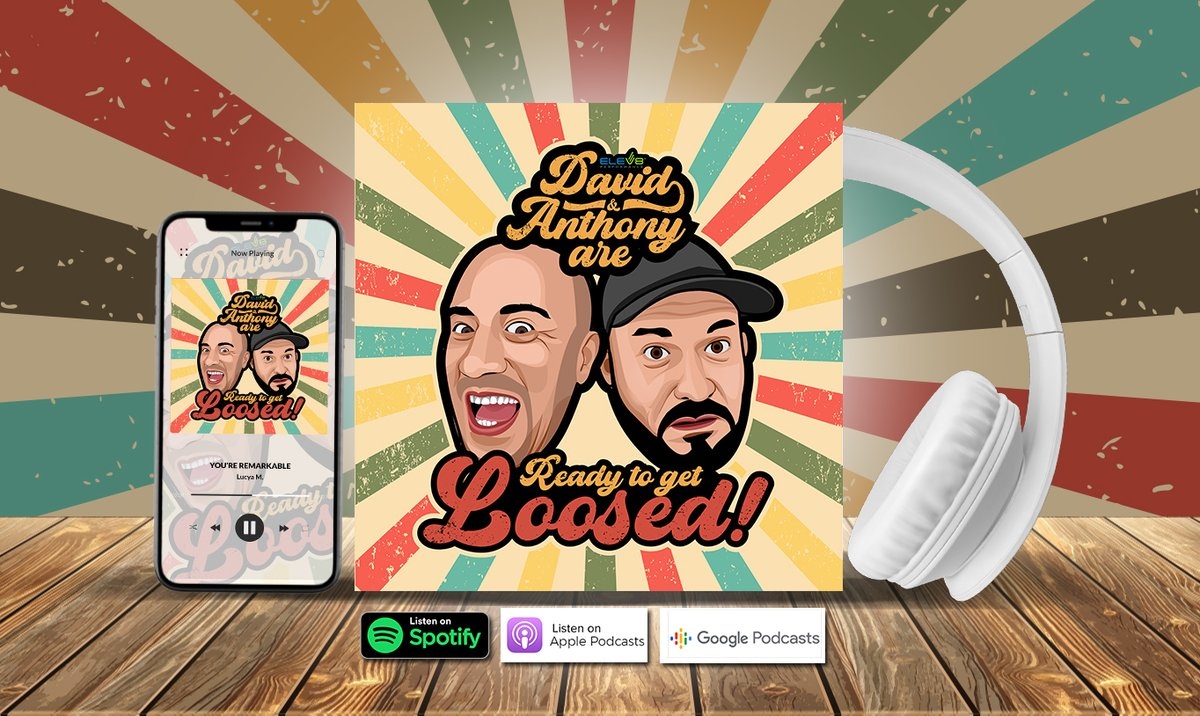 Do you want a professional cover podcast that can boost your confidence in podcasting? I can make a professional podcast cover start from $5 USD!  https://t.co/3EPd4zLCy7  #Podcast #podcasts #podcasting #podcaster #podcasters #podcastlife #podcastshow #podcastlove #podcastaddict https://t.co/GcLxyu61D5