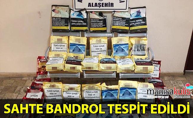 İlçede kaçak tütün operasyonu: 1 gözaltı https://t.co/Hk8WbKfhJX  #manisa #alaşehir #asayiş #kaçak #tütün https://t.co/8pWQqrFLbw