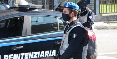 Traffico di droga e telefoni di contrabbando all'Ucciardone, arrestato un agente di Polizia penitenziaria - https://t.co/i6lawT8zub #blogsicilianotizie