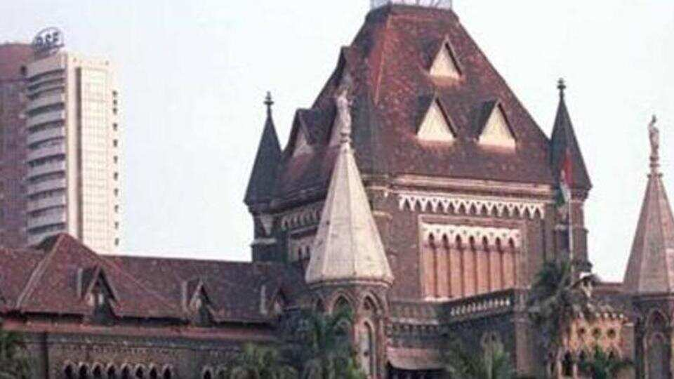 Bombay HC refuses bail to man found travelling in SUV with 500 kg ganja  (reports @kchaudhari744)  https://t.co/dT0wZqeMjd https://t.co/y15YTTPfrS