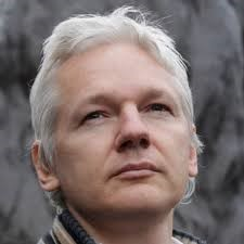 #JulianAssange is a multi-award winning journalist, publisher and activist, who founded #Wikileaks. He was born on 3 July 1971 in Queensland, Australia.  Through his work, he revealed corruption and war crimes, and saved countless lives.  #AssangeCase #FreeAssange #FreeTheTruth https://t.co/UiUHEWyS01