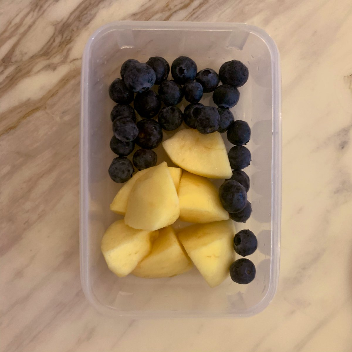 Love #blueberry https://t.co/lhVOwogLJA