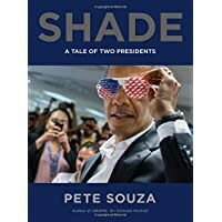 Shade: A Tale of Two Presidents  https://t.co/ZICOHpYRIm https://t.co/PAYDZgBesG