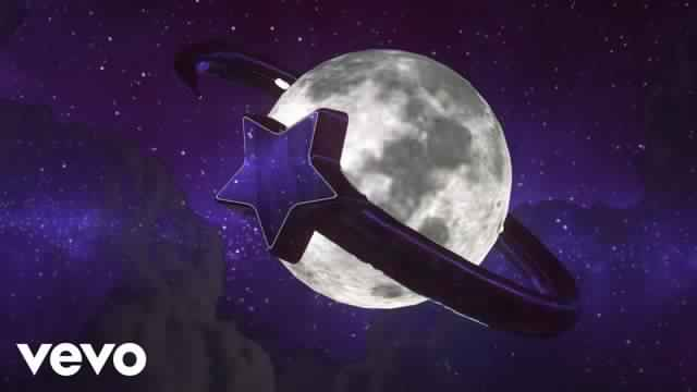 Pop Smoke ft. Quavo - Aim For The Moon (Lyrics)  https://t.co/ZSmxWYpyc6  @POPSMOKE10 #PopSmokeForever #quavo #aimforthemoon #lyrics #Trending #music #MusicVideo #NewMusic #Video #videos #ViralVideo #Blog #blogger https://t.co/53eaoydLV1