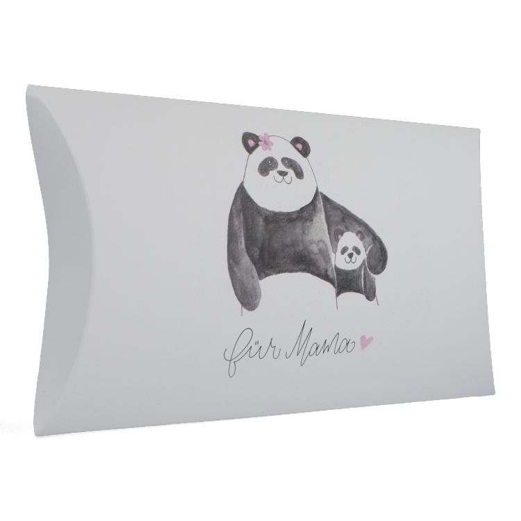 Für Mama von @stickynote.lettering 😍  #buntbox  #gift #box #giftbox #geschenkschachtel #scatole #boîte #caja #geschenkkarton #geschenkbox #geschenkverpackung #schachtel #karton #geschenkkartonage #faltschachtel #panda #mama #papa https://t.co/qaOgO1GjJl