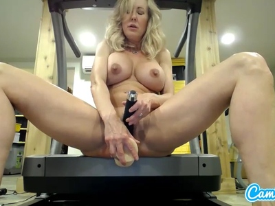 Sold my media, Squirting Mess on https://t.co/sELZzFec0g https://t.co/vyQIkfvBgX