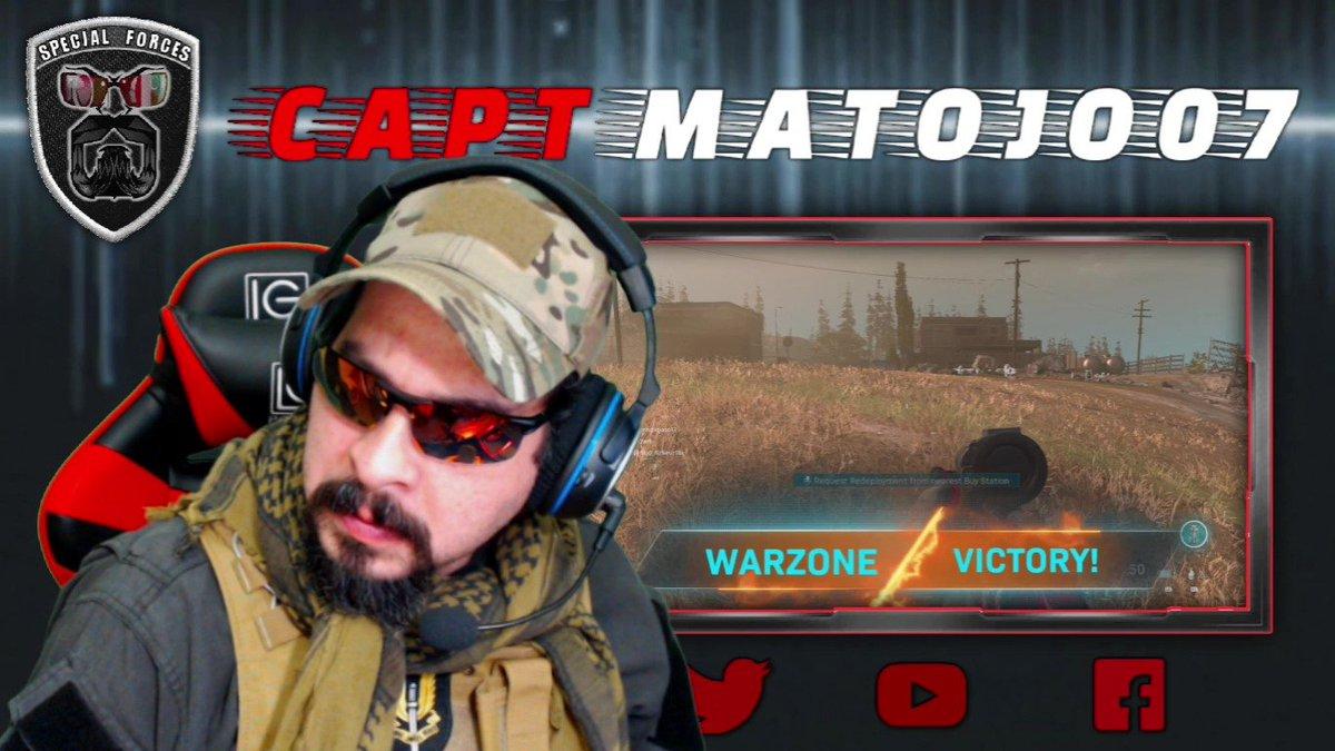 #COD #CallofDuty #G4MECR4ZE #GamingClips #Gaming #Gamer #Games #VideoGames #XboxOne #Xbox #COD #CODClips #CallOfDuty #CODWarzone #Warzone #WarzoneClips #ModernWarfare #PS4live #PS4 #PS4share #CallOfDutyBlackOpsColdWa https://t.co/GLShIRjWbR https://t.co/55j7hAPliv