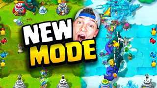 🔥https://t.co/fyDUEEWUTv🔥 #gaming #video #live #videogame #videogames #game #replay #trending #trailer #gameplay #onlinegame #mobilegame https://t.co/DvxcZtWfUi