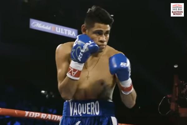 """El Vaquero"" Navarrete quiere unificar, preferiblemente contra Warrington: https://t.co/Lflrqsxo4w  #boxeo #boxing #box #Deportes #Deporte #sports #sport #Noticias #Noticia #NavarreteWarrington #WarringtonNavarrete #FelizMartes #Martes https://t.co/9Uf6mEm6jv"