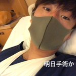 issa13shinoのサムネイル画像