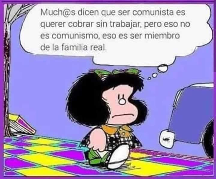 RT @ClauIrenita99: Buenos días, gente!!😘💜 https://t.co/8d5XmYj61R
