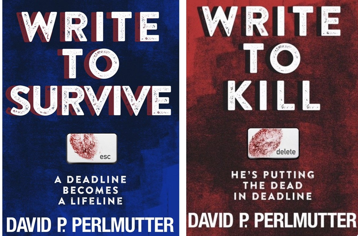 """""""David is a superstar author who has a unique way of writing & keeps surprising me with his new books!"""" https://t.co/nSciGlHCCx #BOOKBOOST #Londonislovinit #IARTG #TuesdayMotivation #ATSocialMedia #mustreads #mustread #mybookagents #crimefiction #fiction #crime #WritingCommnunity https://t.co/yUd6kknnIE"""