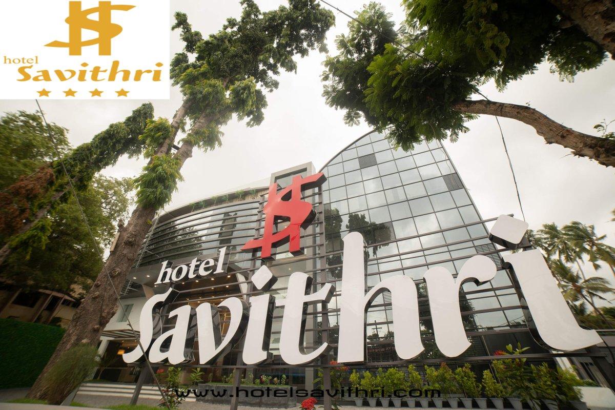 Hotels in Attingal | Hotel Savithri https://t.co/zbNtbwYdUF #HotelsInAttingal #Hotels_in_Attingal #corona #coronavirus #virus #china #viruscorona #kerala #coronainkerala #COVID19  #coronav #coronavirusoutbreak #italia #coronavir #Lockdown21 #epidemic #health #wuhancoronavirus https://t.co/XZ2lSn0gNk