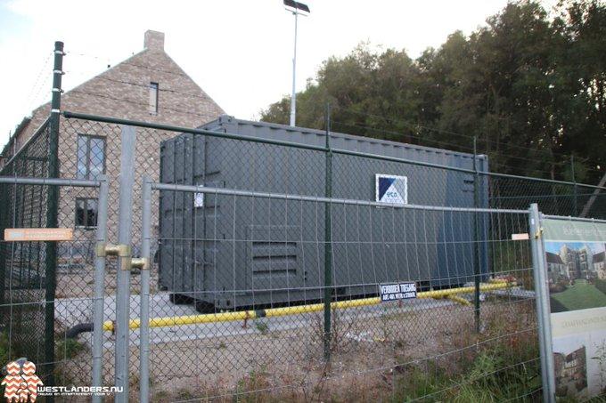 Collegevragen inzake nieuwbouwproject Rijnvaartweg-Poelkade https://t.co/iBHeCfdMkM https://t.co/SNwBUZhCOy