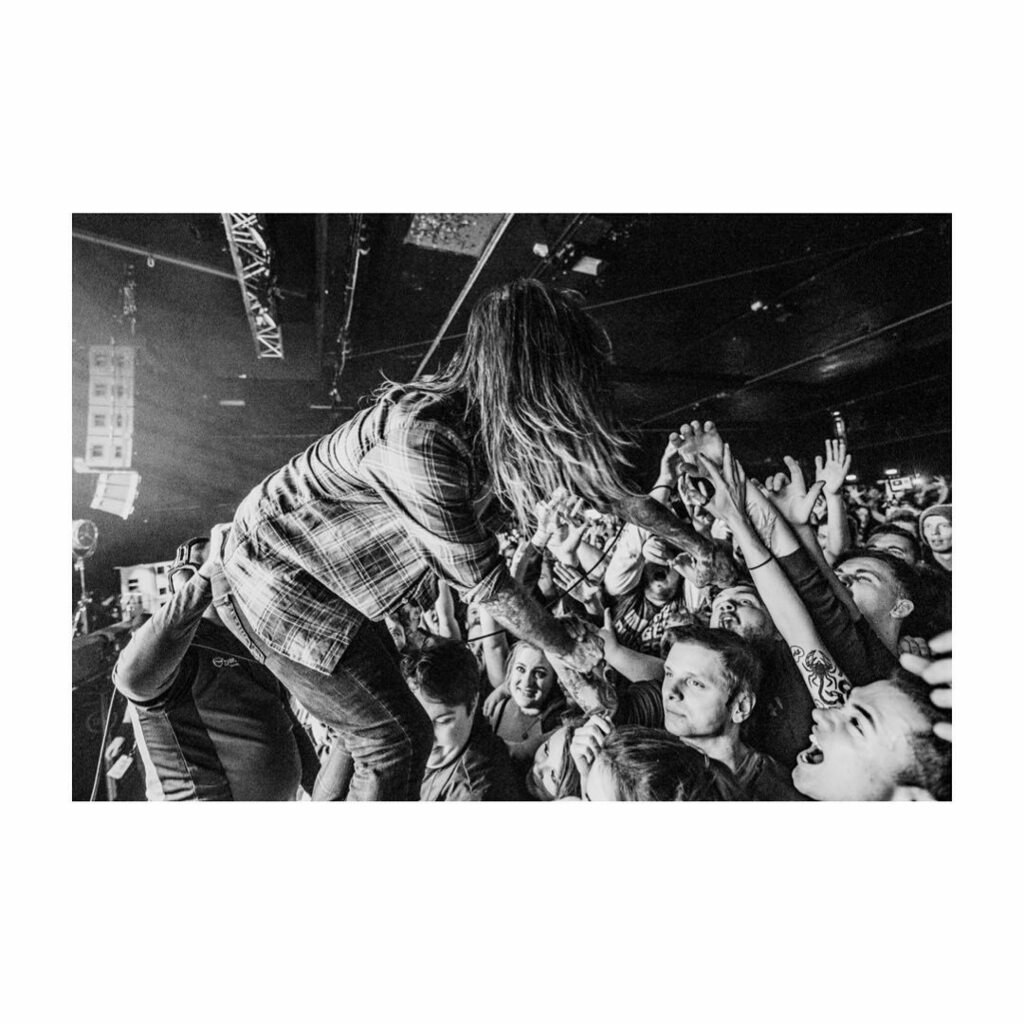 EVERY TIME I DIE - - - - @keithbvckley @everytimeidie #etid #everytimeidie #kevinscullion #scullionphotography #chesterphotographer #keithbuckley #writer #singer #tattoos #music #musician #musicportrait #musicphotography #musicphotographer #livemusic #li… https://t.co/AHyYkhqCx2 https://t.co/rAeXvadM0B