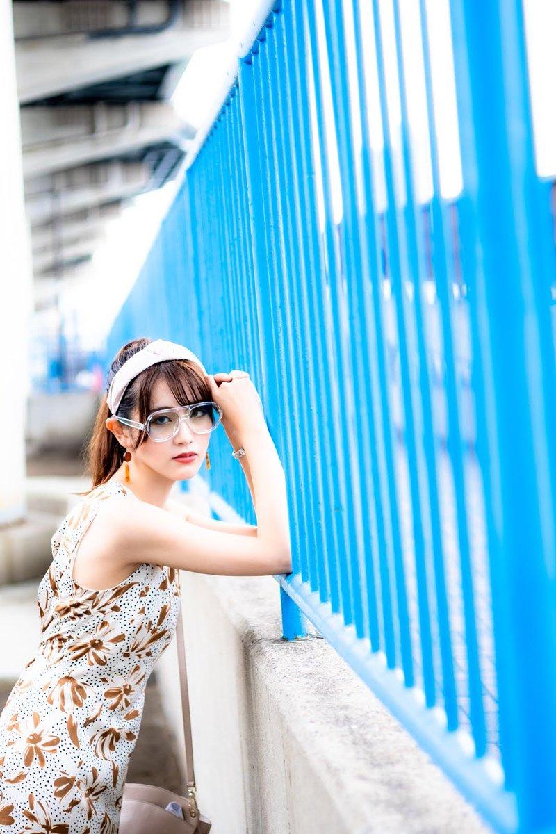 日吉はなさん  #PHOTOMO アメブロ更新 ⇨  スナックひよし写真展12月5,6日 📷 #FUJIFILM  #Xシリーズ  #xt3  @hanaphotomo  @PHOTOMO_labory @snackhiyoshi201#ポートレート  #portrait  #Portrait_Photo