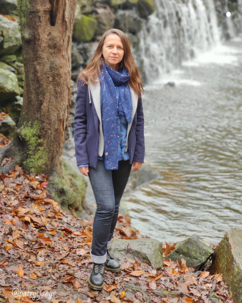 8.Ridley Creek State Park, PA. Waterfall.  10.26.2020.  Shot on @oneplus 7T Pro 5G McLaren.  @oneplus @mclaren   #shotononeplus #oneplus7tpro5G #OnePlus  #OnePlusUpgrade #OnePlus5GMcLaren  #RidleyCreekPark #RidleyCreek #park #waterfall #portrait #InstaAm… https://t.co/jd9N8V7jh9 https://t.co/SK72HmLMeU