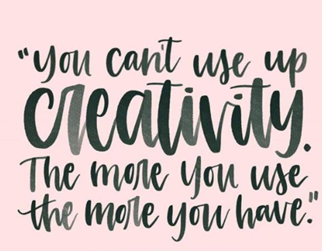Creativity begets more creativity...✨🎉  #design #webdesign #creativity https://t.co/tfWfYkAtO6
