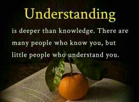 This is so true when what we need is just a little bit of #understanding & #tolerance I kinda hope my friends will give me some of this so that we continue to respect one another @Edwinwkf @MatMalay @mizzkamalia19 @PakLongZamri @arifsetia2013d @OneNyta @nyonyacyber @life_nofakes https://t.co/hSk2DV8f4e
