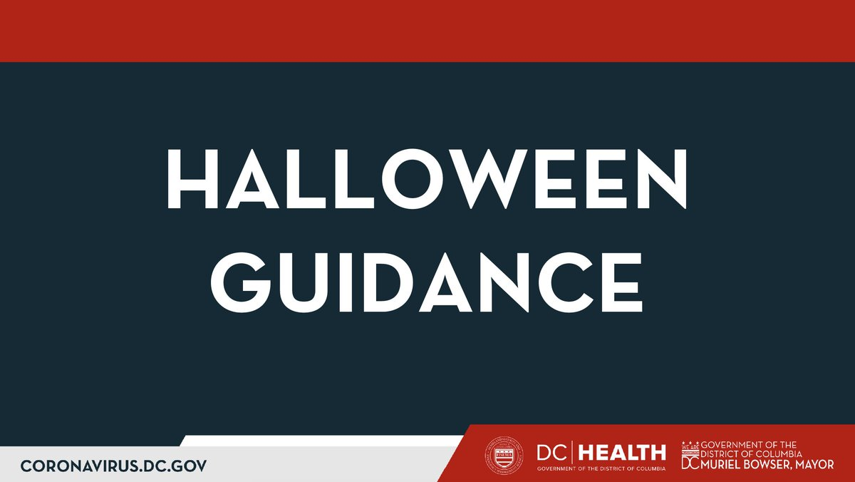 A costume mask does not substitute for a surgical mask or cloth face covering. Check out the graphics below for a list of high-risk, medium-risk, and low-risk activities this Halloween.  For tips and guidance visit: https://t.co/KR2d3tJt4h https://t.co/eN9WNhAGEi