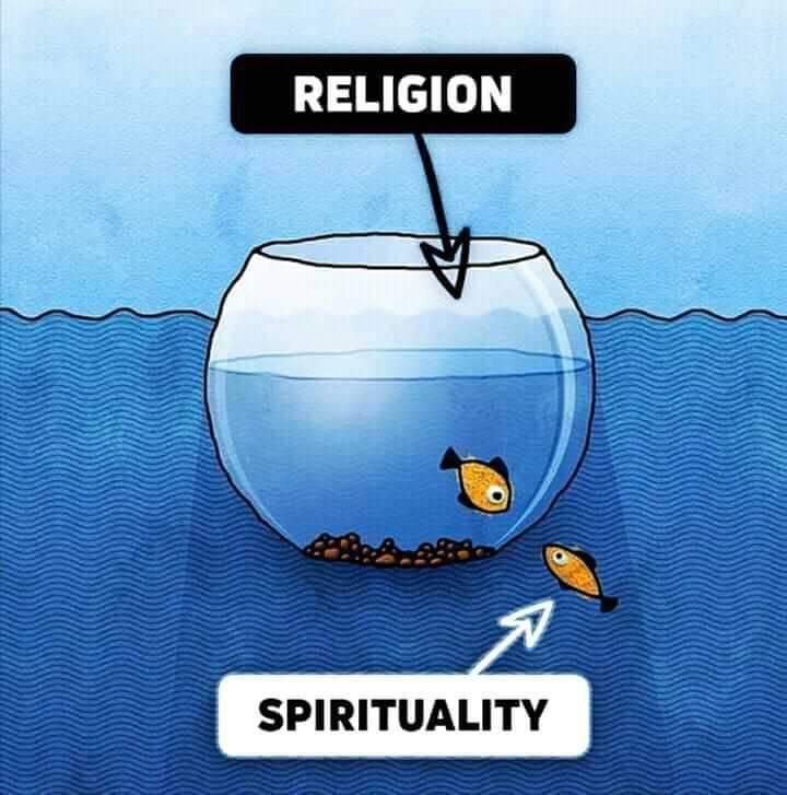 #religions #spirituality #GretiansTag #Election2020